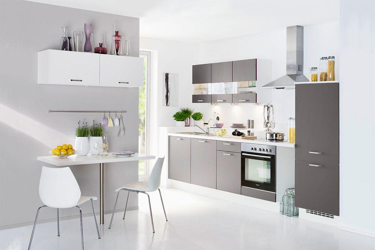 Klassik-Küche - Ihr Küchenfachhändler aus Emsdetten: DIE KÜCHE ...