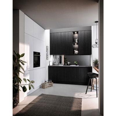 Häcker Küchen - Informationen zur Marke - Ihr Küchenfachhändler aus ...